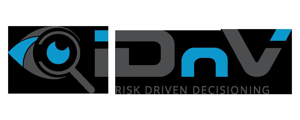 IDNV I Identification and Verification